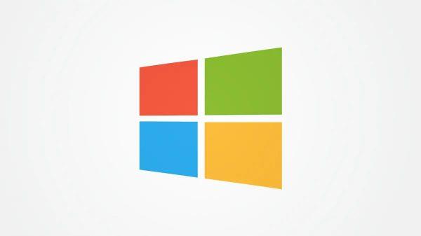 Windows 10 screen flickering - how to fix