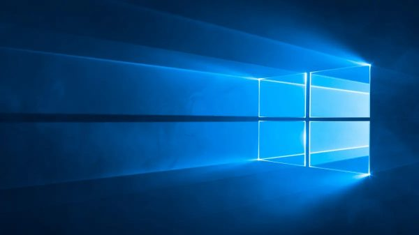3 ways to install windows 10 without a product key free