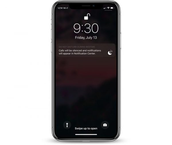 iOS 12 new features and innovations - The most important