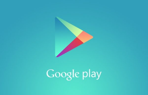 Google play store no internet connection retry - how to fix
