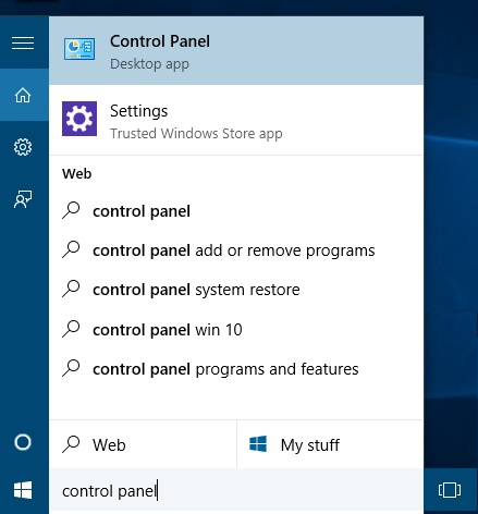 How to install fonts windows 10 and uninstall fonts