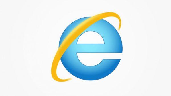how to uninstall internet explorer windows 10 and reinstall ie 11