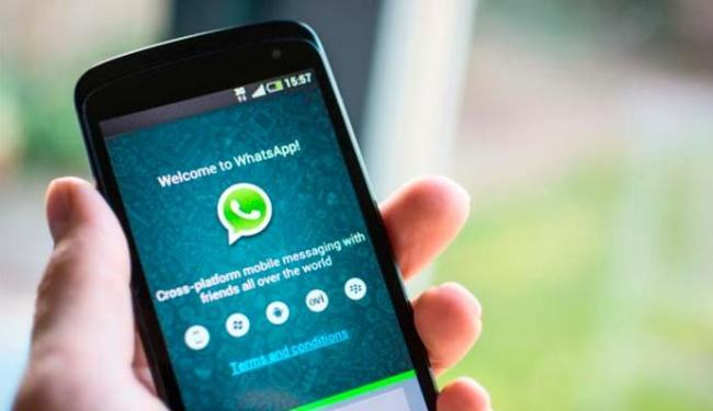 How to send original image on whatsapp without compression