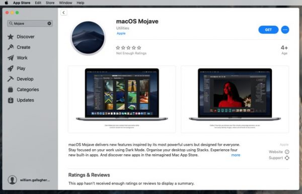 How to speed up mac os, boost macbook pro faster free