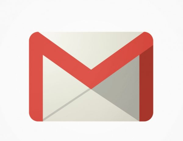 How to delete gmail account permanently or google account