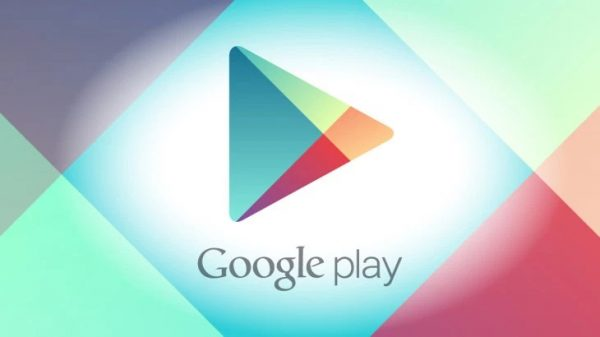 Forgot google play password, how to reset and recovery