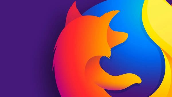 Export bookmarks firefox (to chrome) and backup, how to