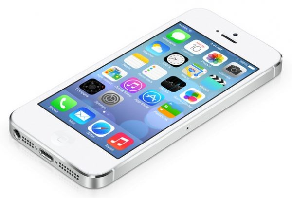 How to retrieve deleted contacts on iphone without pc, backup