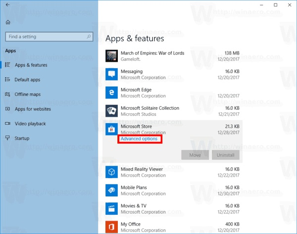 Windows store cache may be damaged windows 10 ,8 - how fix