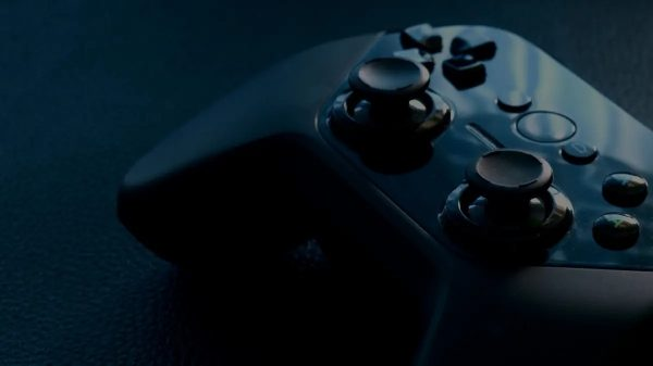 How to connect ps4 controller to pc windows 10,7 bluetooth usb