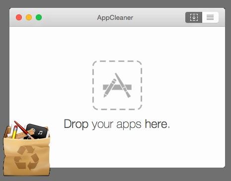 Uninstall mackeeper mac book completely popup helper, how to