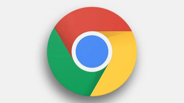 Install extension chrome android pc mac, how to plugin