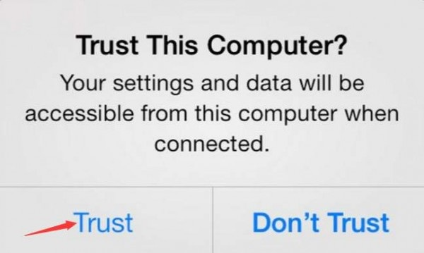 How to transfer photos from iphone to pc icloud wirelessly, cable