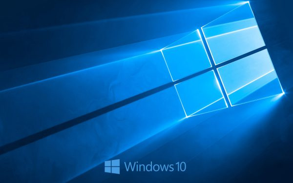 Turn off tablet mode windows 10 8 or turn on, how to