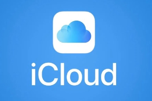 Apple iCloud tips and tricks, best tutorials practices how to use