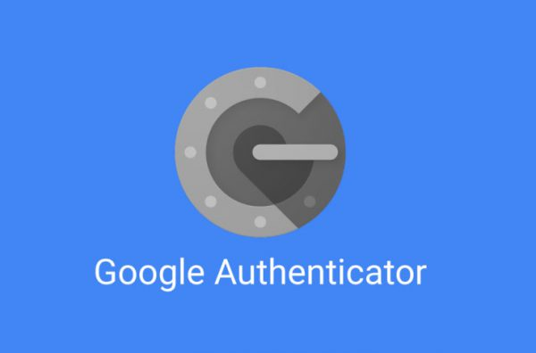 Google authenticator new phone backup iphone app code recovery lost